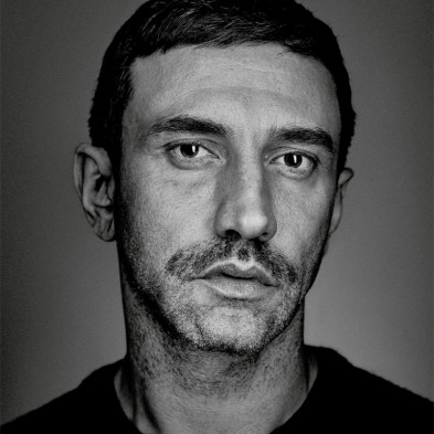 Dopo 12 anni è addio: Tisci lascia Givenchy / After 12 years it is a goodbye: Tisci leaves Givenchy