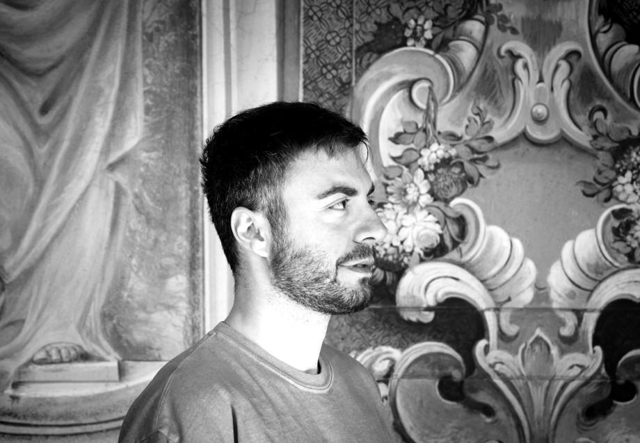 Passato presente: dal Molise, il designer Gaetano Pollice si racconta / Present past: from Molise, d