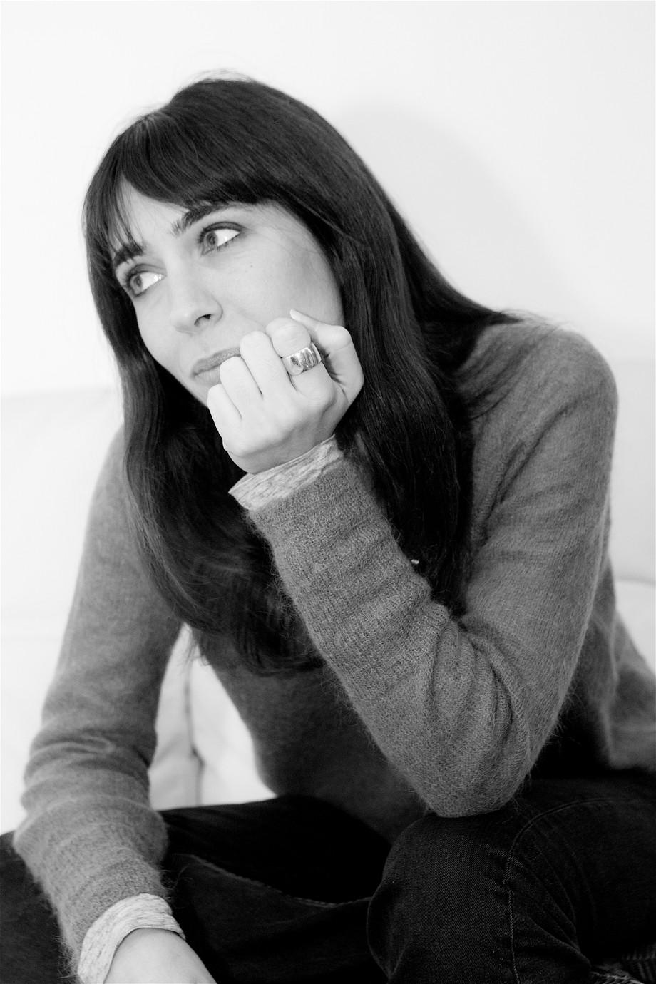 Moda contemporanea, donna internazionale: Francesca Liberatore si racconta / Contemporary fashion, i