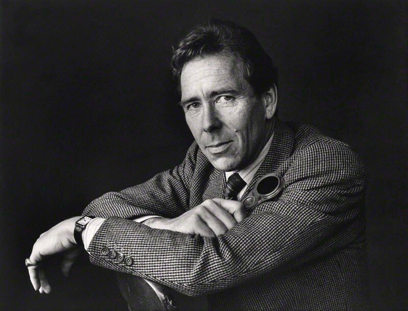 Lutto nel mondo della fotografia: è morto a 86 anni Lord Snowdon