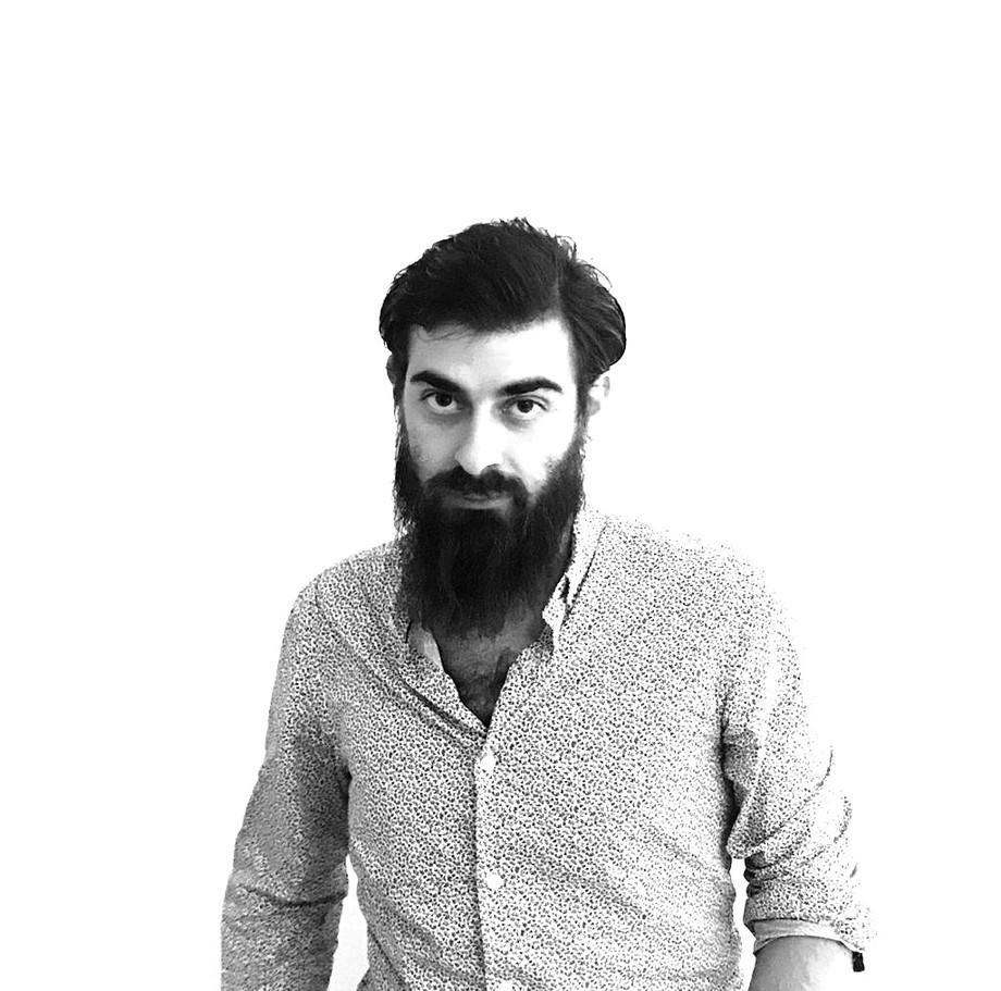 Emilio Lonardo: lo spazio dell'attesa (e della riscoperta)