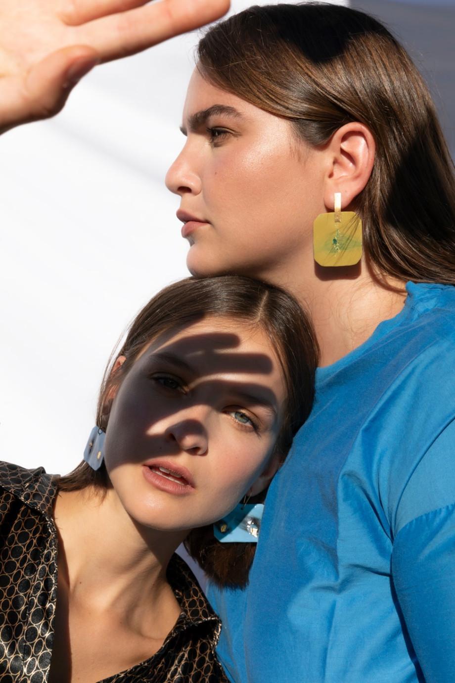 I gioielli Manunnai ci raccontano la storia di una famiglia tutta al femminile