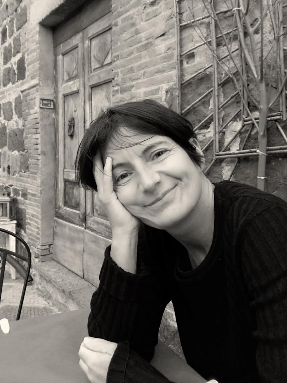 Armonia creativa: la vincitrice di Ridefinire il Gioiello per Nouvelle Factory Vanessa Kubach si rac