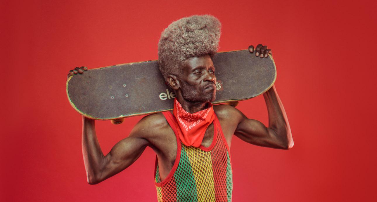 ©-Osborne-Macharia-Kabangu