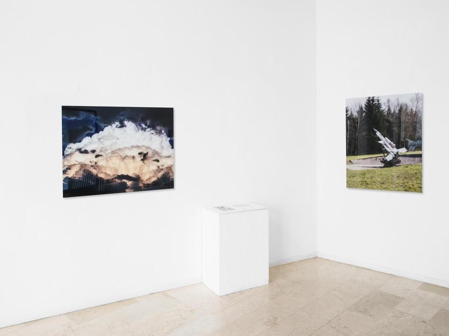 Fotografia infinita: una conversazione con Matilde Scaramellini di Twenty 14 Contemporary / Infinite