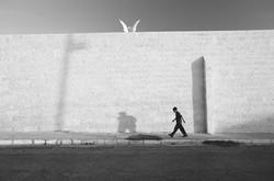 Wings, Jaffa 2012