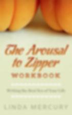 The Arousal to Zipper - High Resolution.