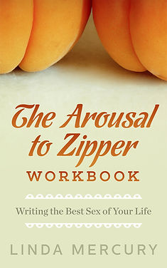 The Arousal to Zipper - High Resolution.