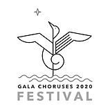 GALA-Minn-logo.png