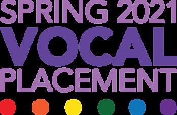 VocalPlacement.png