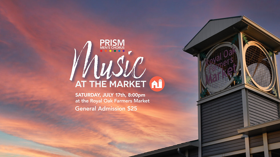 PRISM_Music_at_the_Market_CTA_16-9.jpg