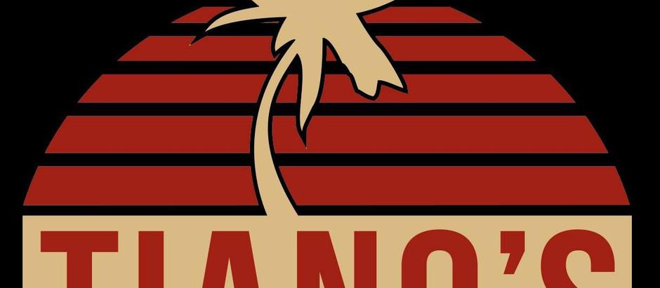 Tiano's Restaurants