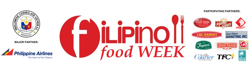 Filipino Food Week Partners.png