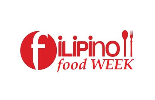 Filipino Food Week Logo Square.png