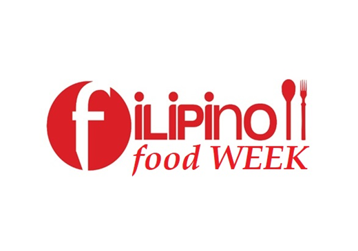 Filipino Food Week Logo Square.png