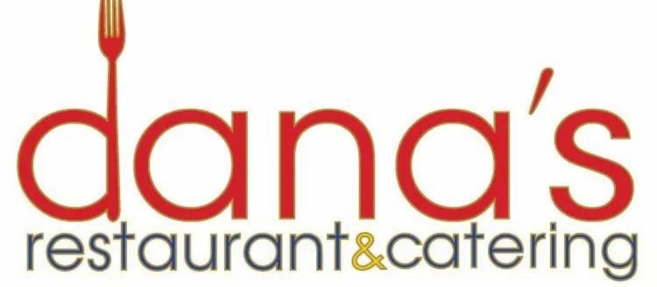 Dana's Restaurant