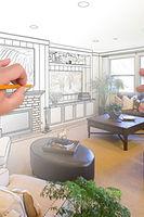 Okoboji interior designer
