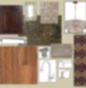 interior designer okoboji