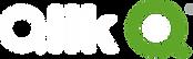 PikPng.com_qlik-logo-png_3458163.png