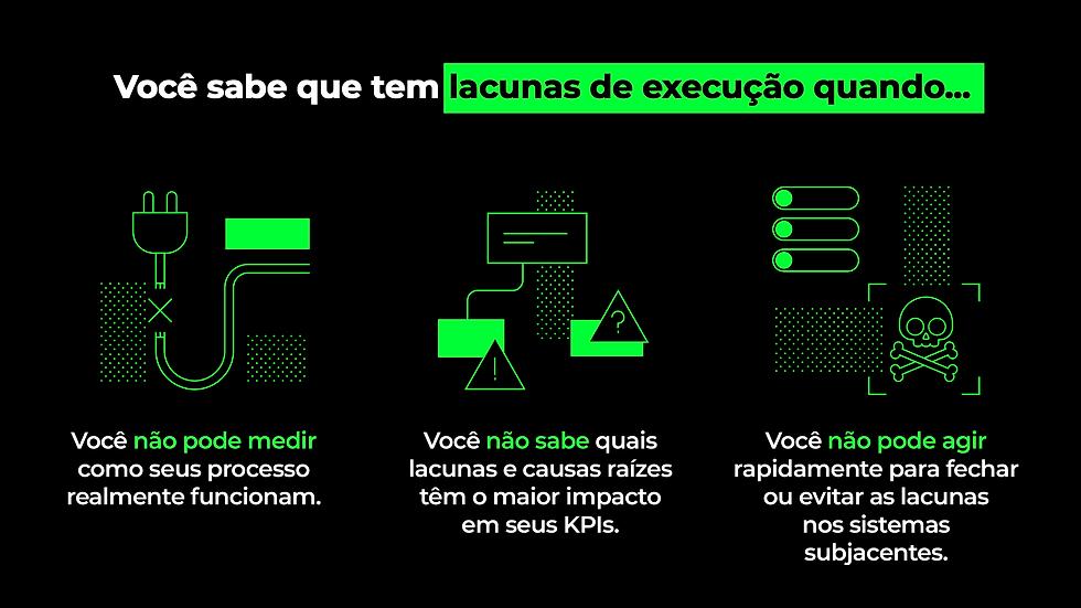 Slide 3 (1).png