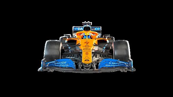 Bilden - McLaren.png