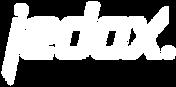 jedox-logo-negative-2x.png