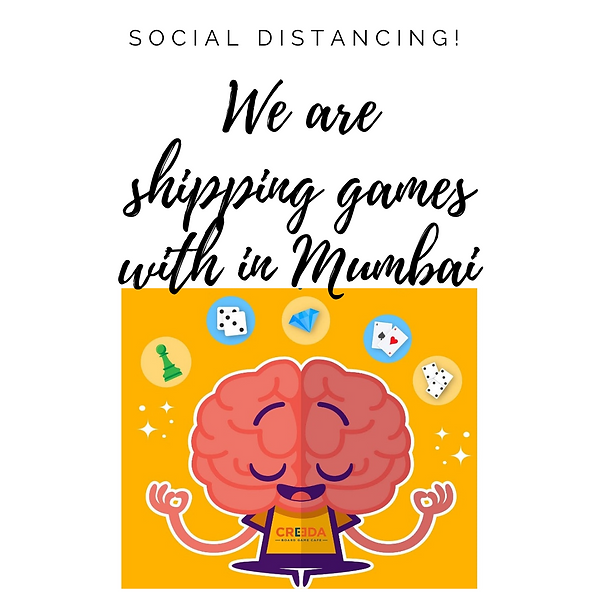 We are shipping games with in Mumbai.png