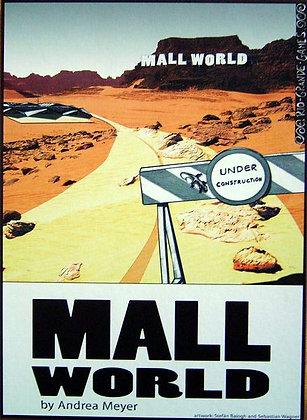 Mall World