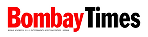 7._Bombay_Times.png
