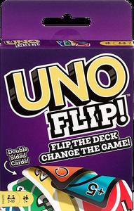 UNO Flip