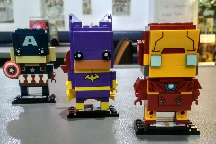 Lego Iron Man.jpg