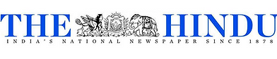 The-Hindu-Newspapers-contacts.png