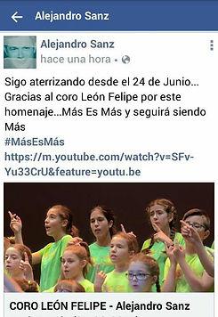 Facebook Alejandro Sanz.JPG