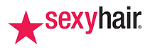 logo sexy.png