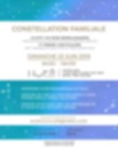 2019_06_23_AtelierConstellePrint.jpg