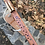 Thumbnail: Xochitl Flute Maya Drone