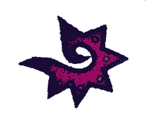 Quetzalcoatl Music Logo