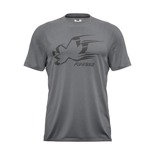 T-Shirt C1 - Basic 03