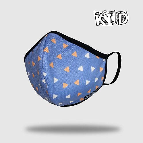 CUSTOM Kid - Simply