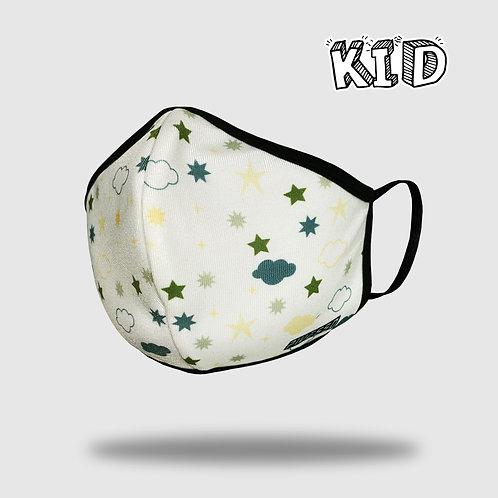 CUSTOM Kid - Dreams