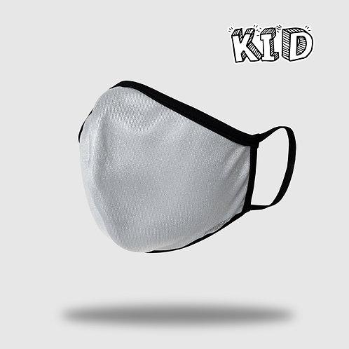 CUSTOM Kid - Classic Bianco