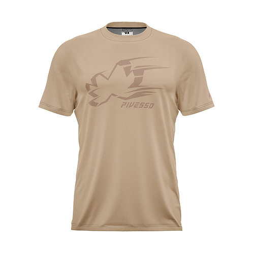 T-Shirt C1 - Basic 06