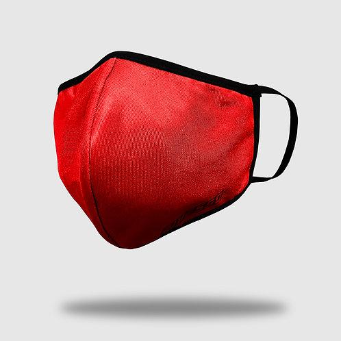 CUSTOM - Classic Rosso