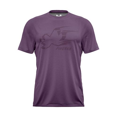 T-Shirt C1 - Basic 07