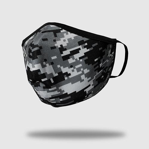 CUSTOM - Pixel