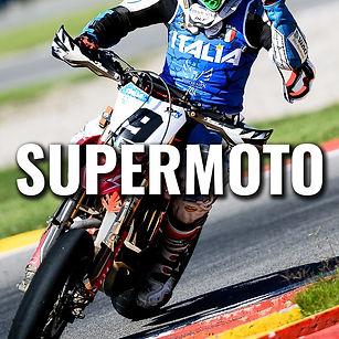 supermoto.jpg