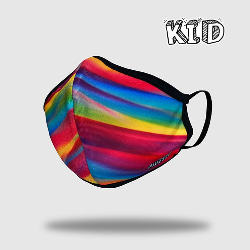 CUSTOM Kid - Color KID