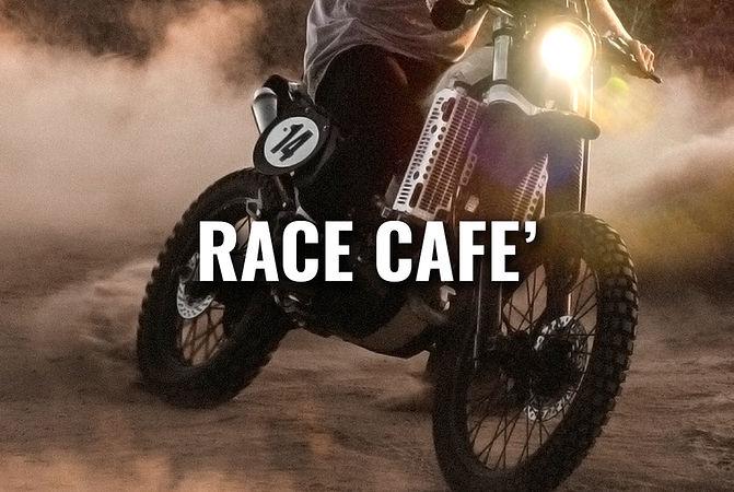 RaceCafè.jpg