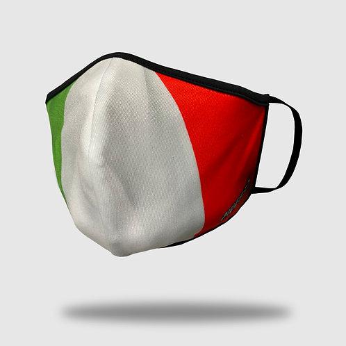 CUSTOM - Flag Italy