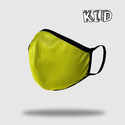 CUSTOM Kid - Classic Giallo